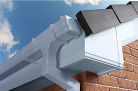 Gutters, Fascias and Rainwater Systems Portsmouth